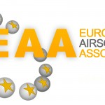 EAA-Logo-white-without reflection