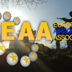 EAA Desktop background 1