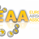 EAA-Logo-transparent